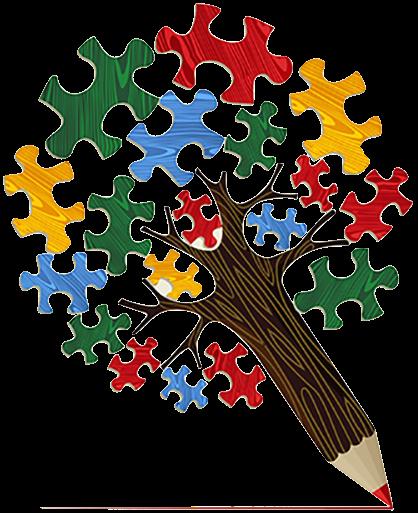 Копия puzzle1