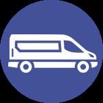 less-truck-blue