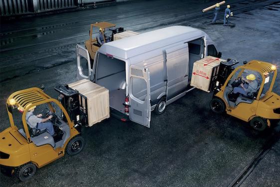 truck-rental-vita24