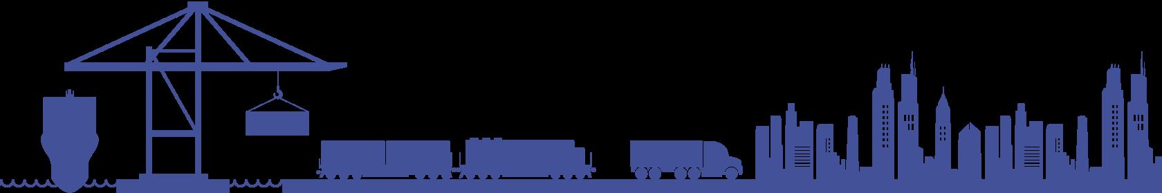 Intermodal-vita24-1680x550